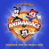 Animaniacs - Steven Spielberg Presents Animaniacs (Soundtrack from the Original Series)