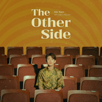 The Other Side - EP
