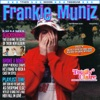 Frankie Muniz - Single