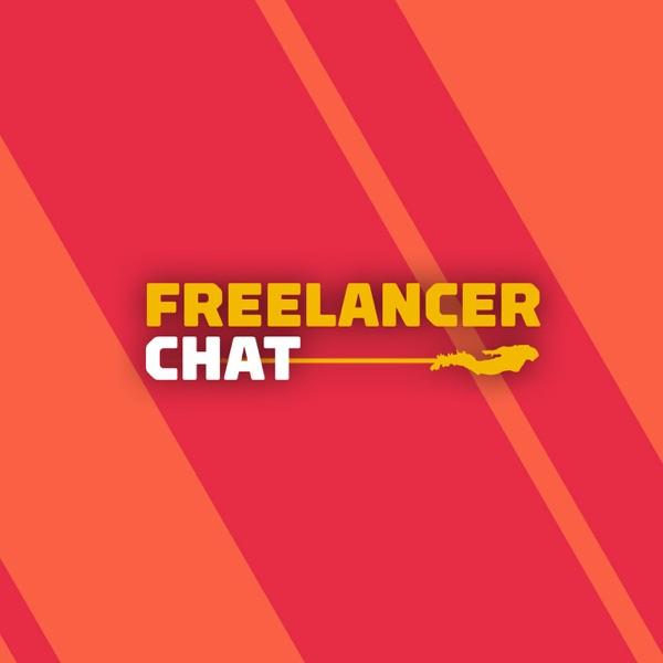 Freelancer Chat
