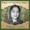 Bollywood Legendary Singers Geeta Dutt Vol 6