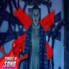 Eleven Sing a Song feat Veronica G Eazy Single