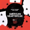 American Heartbreak Music from the HBO Original TV Series feat Ledisi Single