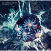 SawanoHiroyuki[nZk] - Chaos Drifters / CRY - EP artwork