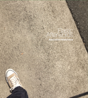 Kenichiro Nishihara - Elastic Afterwords artwork