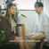 Jace Chan & 林家謙 - 隔離 (Studio Live Duet)