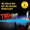 Michiel van Vugt - Je Geld en/of Je Leven