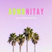 Admonitay - Flowers Symphony