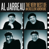 Download Spain (I Can Recall) - Al Jarreau Mp3 and Videos