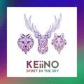Norway Top 10 Songs - Spirit in the Sky - Keiino