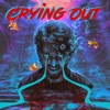 Crying Out feat Julia Gartha Single