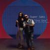 Super Sako - Gna Gna (feat. Suro & Eyad Tannous) artwork