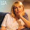 LEA - Treppenhaus (Deluxe) Grafik