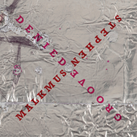 Stephen Malkmus & The Jicks - Johnny Orlando - Snarky Puppy - Dizzy Wright -