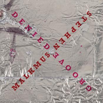 Stephen Malkmus & The Jicks Groove Denied music review