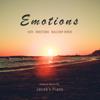 Jacob's Piano - Her portada