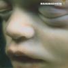 Rammstein - Mutter обложка