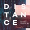 Nicky Romero & Olivia Holt - Distance