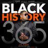 Khao, Mrk Sx, J Morris & Hunnit Hersh - Khao Presents BH365 Volume 1 (Deluxe Edition)  artwork