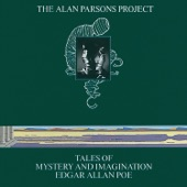 The Alan Parsons Project - The Tell-Tale Heart
