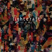 Bones - Lightcraft