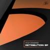Retribution feat Noco Vertigo EP