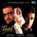 A. R. Rahman - Taal (Original Motion Picture Soundtrack)