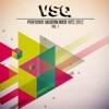 VSQ Performs Modern Rock Hits 2012 Vol 1