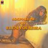 Eleni Foureira - Dokimase Me artwork
