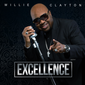 Drop Pop and Roll - Willie Clayton