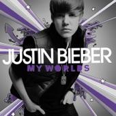 Justin Bieber - Favorite Girl (Album Version)