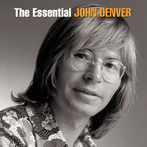 John Denver - Take Me Home, Country Roads (Original Version)