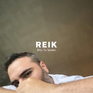 Reik - Pero Te Conocí