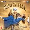 Son of Sardaar (Original Motion Picture Soundtrack)