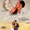 Ek Dilruba Hai From Bewafaa Jhankar Single