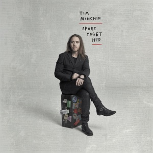 Tim Minchin - Talked Too Much, Stayed Too Long