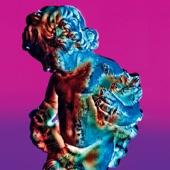 New Order - Love Less