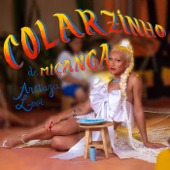 [Download] Colarzinho de Miçanga MP3