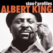 Albert King - Lovingest Woman In Town (Album Version)