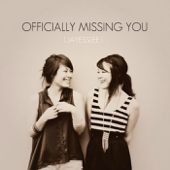Officially Missing You Jayesslee - Jayesslee