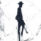 Lagu mp3  Gary Clark Jr.  -  baru, download lagu terbaru