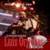 Acordeón Con Melodía - Luis Ornelas y Su Grupo