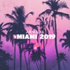 Armada Music: Miami 2019, 2019