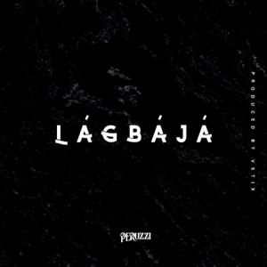 Peruzzi - Lagbaja
