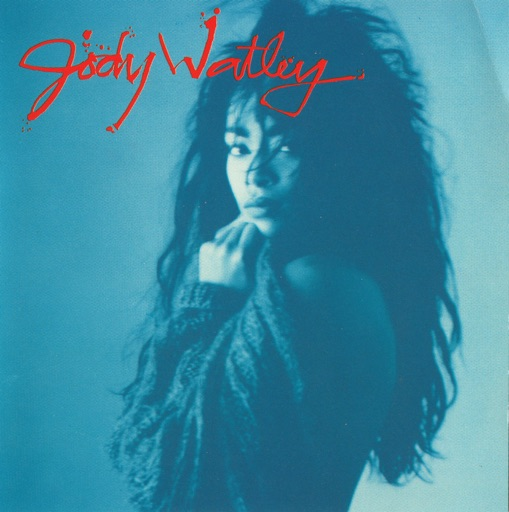 Art for Looking For A New Love by Jody Watley