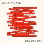 Wolf Parade - Lazarus Online