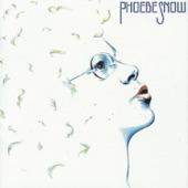 Phoebe Snow - Harpo's Blues