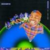 BUZZCUT (feat. Danny Brown) by BROCKHAMPTON