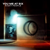 You Me At Six - Give