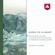 Salomon Kroonenberg - Aarde en klimaat: Hoorcollege over De Geologische Geschiedenis En Toekomst Van Onze Planeet